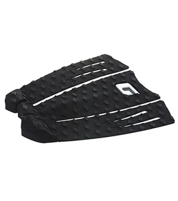 Gorilla Mojo Black Traction Pad