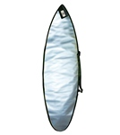 ocean---earth-compact-day-shortboard-bag