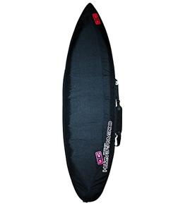 Ocean & Earth Aircon Compact Shortboard Bag