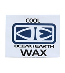 ocean---earth-surf-wax