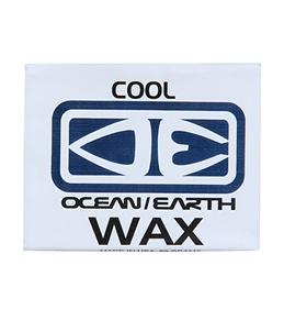 Ocean & Earth Surf Wax