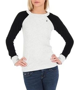 Volcom Women's Notafaze Pullover