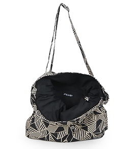 Volcom Women's Oxford Stone Stealer Bag