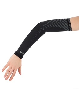 Nike UV Protection Arm Sleeve