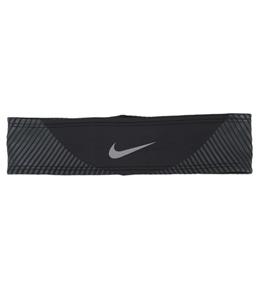 Nike High Contrast Head Band