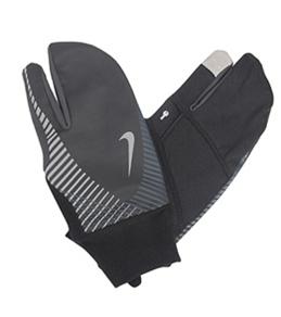 Nike Running Tech Index Mitt