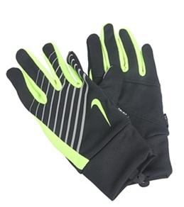 Nike Men's Lightweight Tech Run Glove