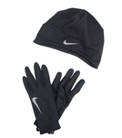 nike-womens-running-dri-fit-beanie-glove-set