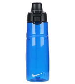 Nike T1 Hydro Flow Water Bottle 24 oz