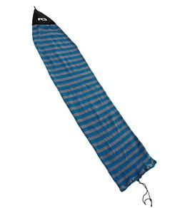 FCS Stretch Shortboard Cover / Sock