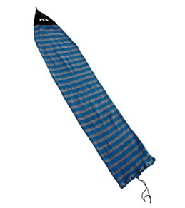 FCS Stretch Fish / Funboard Cover / Board Sock