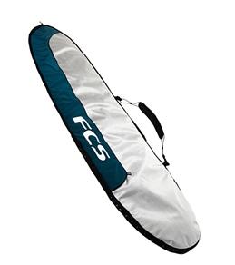 FCS Dayrunner Fish & Funboard Boardbag