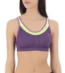 moving-comfort-womens-vero-c-d-bra