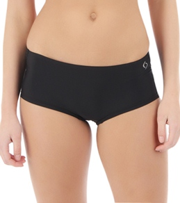 Moving Comfort Women's Workout Hipster