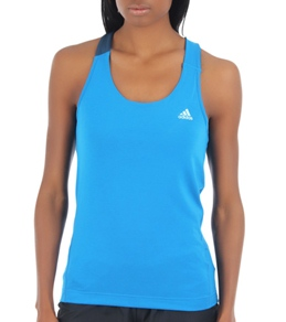 Adidas Women's Ed Rocks Running Tank