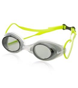 Nike Hydrowave II Goggle