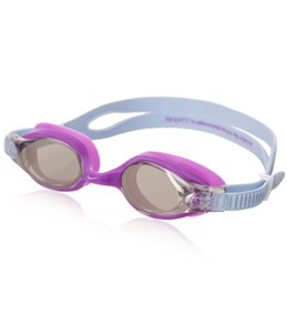 Nike Cadet Mirror Youth Goggle