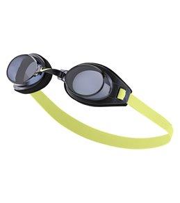 Nike Proto Goggle