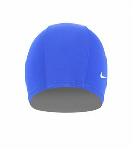 Nike Spandex Cap