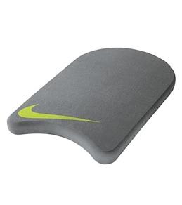 Nike Adult Team Kickboard