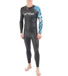orca-mens-1.5-alpha-fullsleeve-triathlon-wetsuit