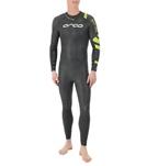 orca-mens-sonar-fullsleeve-triathlon-wetsuit