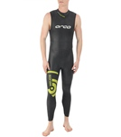 orca-mens-sonar-sleeveless-triathlon-wetsuit