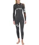 orca-womens-3.8-enduro-fullsleeve-triathlon-wetsuit
