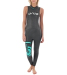 orca-womens-sonar-sleeveless-triathlon-wetsuit