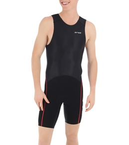 Orca Men's RS1 Hydrokilla Race Suit