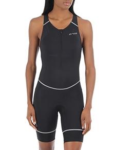 Orca Women's 226 Kompress Race Suit
