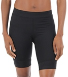 orca-womens-226-kompress-tri-tech-short