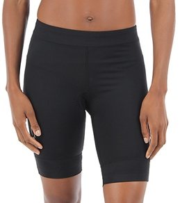 Orca Women's 226 Kompress Tri-Tech Short