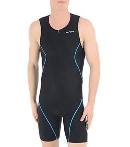 Orca Men's Core Basic Race Suit