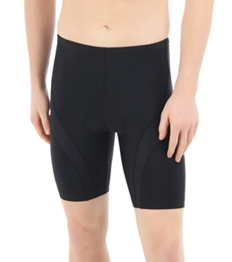 Orca Men's Core Tri Short
