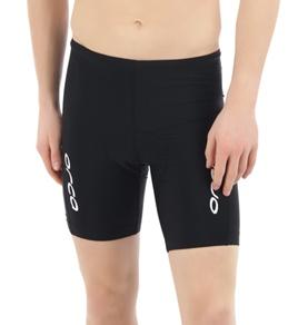Orca Men's Core Sport Short