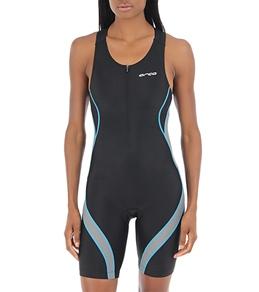 Orca Women's Core Race Suit