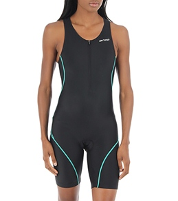 Orca Women's Core Basic Race Suit