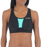 orca-womens-core-support-bra