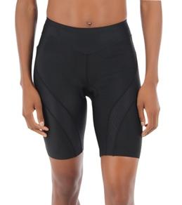Orca Women's Core Tri Short