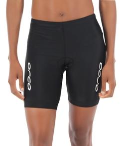 Orca Women's Core Sport Short