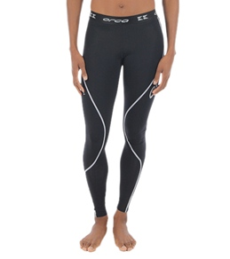 Orca Women's Core Full Tight