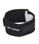 orca-timing-chip-strap