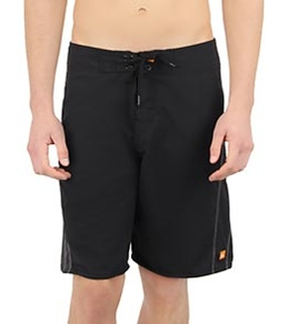 Quiksilver Waterman's V-Land 2 Performance Boardshort