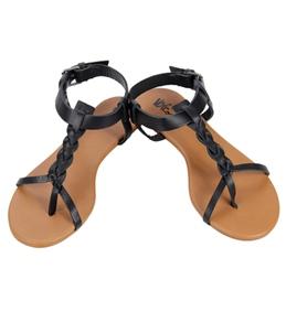 Volcom Women's Hot Summer Sandals