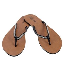 Volcom Women's Memories Sandals