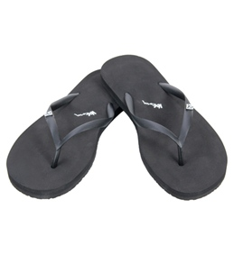 Volcom Women's Happy Hour Sandals