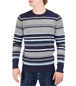 O'Neill Men's Skidmore Sweater