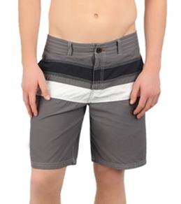 O'Neill Men's Cult Boardshort W/ Pockets