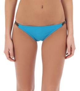 Nike Swim Women's Color Structure Brief Bottom